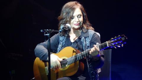 Charis Alexiou