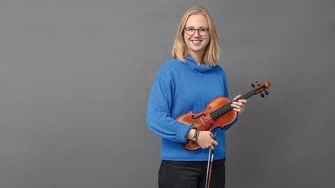 Johanna Hempen