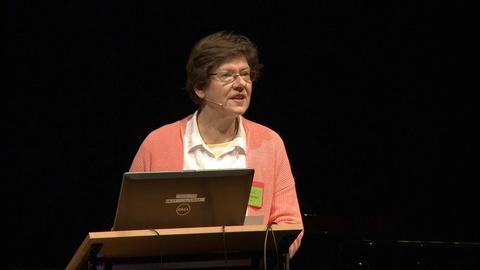Prof. Maria Spychiger