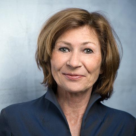 Claudia Sautter