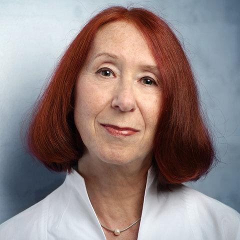 Karin Wirschem