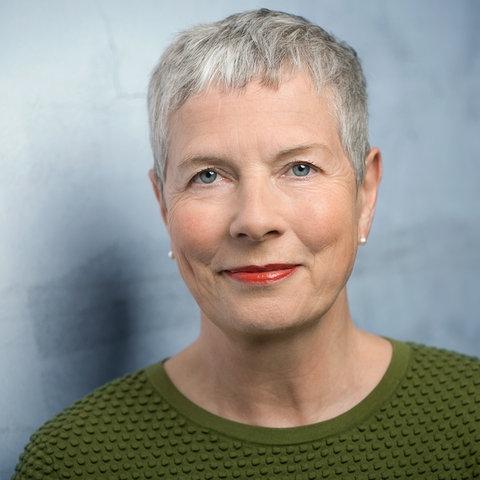 Ruth Fühner