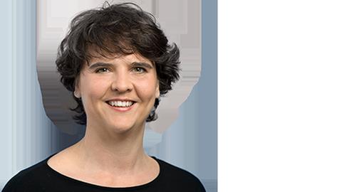 Susanne Pütz