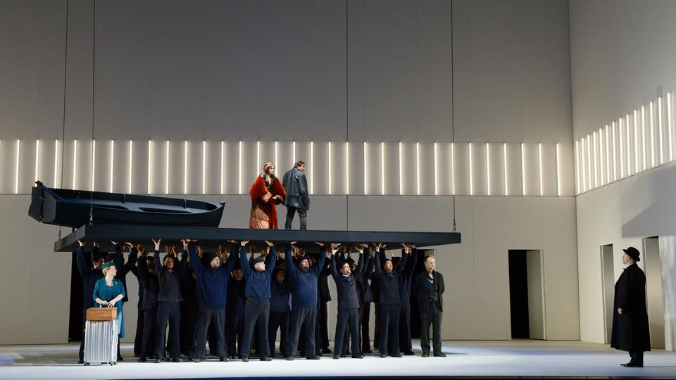 Bildergebnis für oper frankfurt tristan und isolde
