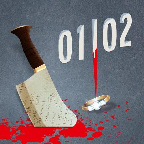 Kriminalakte 01.02