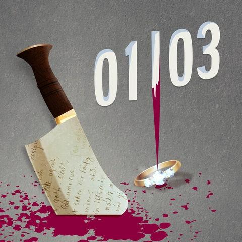 Kriminalakte 01.03