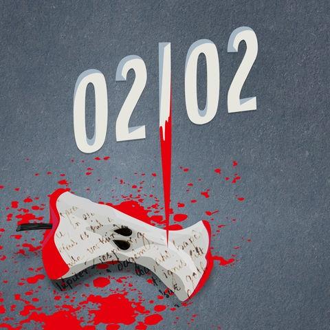 Kriminalakte 02.02