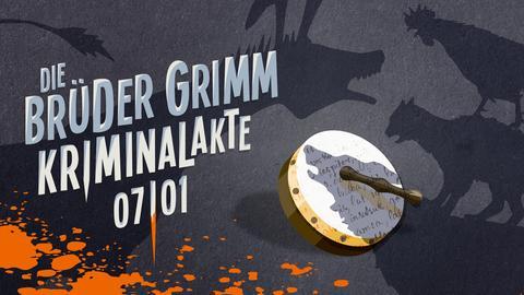 MuV - Staffel II - Die Bremer Stadtmusikanten