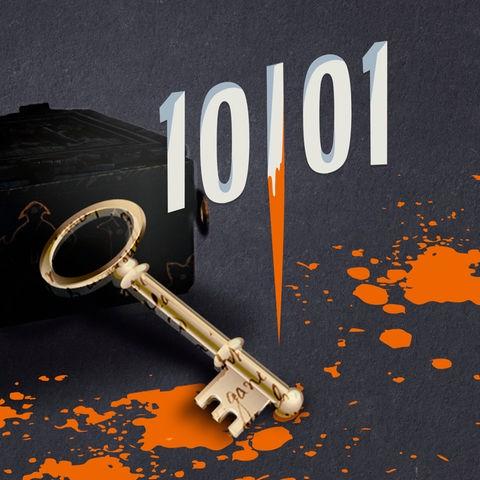 MuV - Staffel II - Der goldene Schlüssel