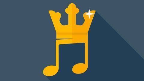 Kaisers Klänge