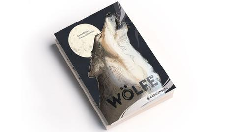 Oftring, Schwitzer: Wölfe