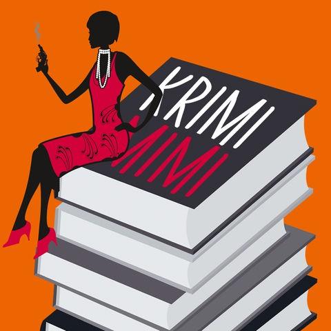 Krimi mit Mimi