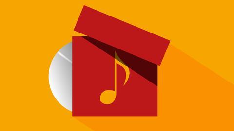 Neue CDs