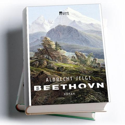 Albrecht Selge:Beethovn