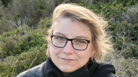 Annina Haab