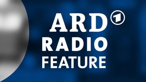 ARD radiofeature