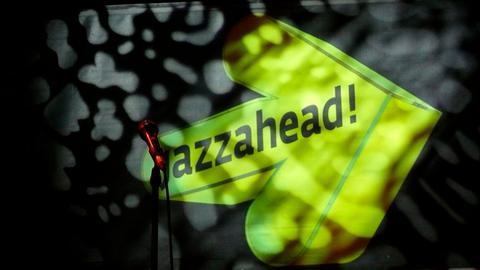 ARD Radiofestival Jazzahead