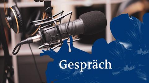 ARD Radiofestival 2020 Genrebild Gespräch