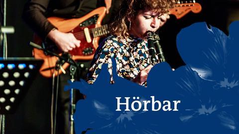 ARD Radiofestival 2020 Genrebild Hörbar