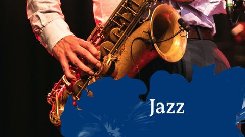 ARD Radiofestival 2020 Genrebild Jazz