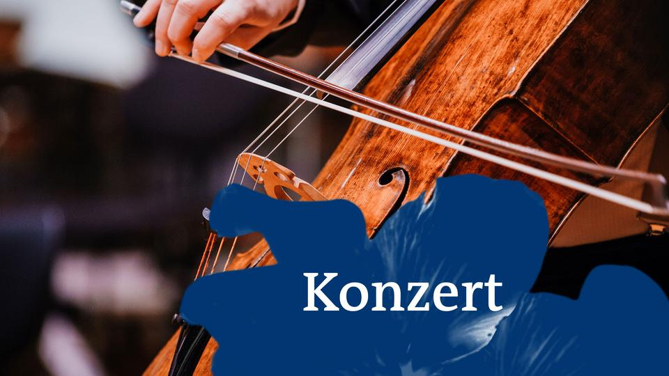 ARD Radiofestival 2020 Genrebild Konzert