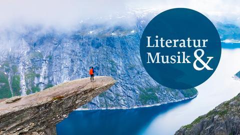 Aufbruch - Reisen im Kopf: Norwegen