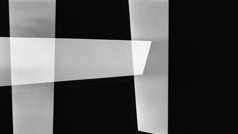 Geraldo de Barros: Fotoforma, 1950