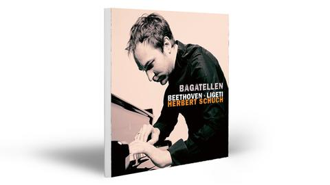 Beethoven - Ligeti Bagatellen Schuch