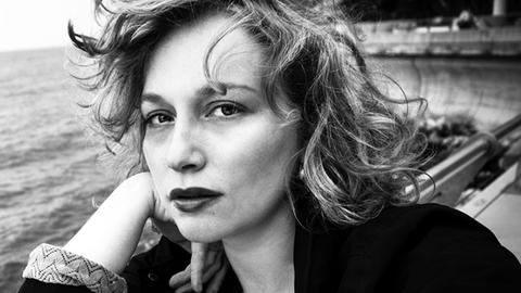Benita Suchodrev