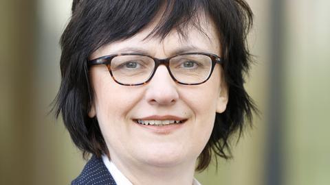 Birgit Sander