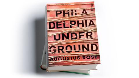 Augustus Rose: Philadelphia Underground