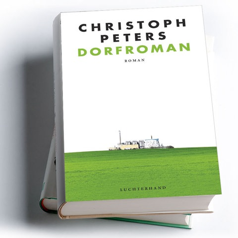 Christoph Peters: Dorfroman