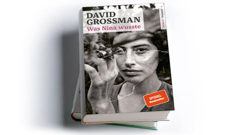 David Grossman: Was Nina wusste