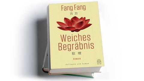 Fang Fang: Weiches Begräbnis
