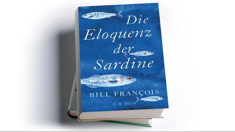 Bill François: Die Eloquenz der Sardine