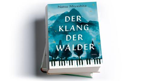 Natsu Miyashita: Der Klang der Wälder