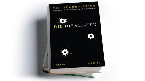 Viet Thanh Nguyen: Die Idealisten