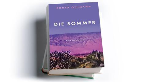 Ronya Othmann: Die Sommer