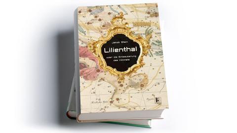 Jakob Stein: Lilienthal oder die Entzauberung des Himmels