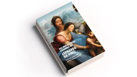 CD-Tipp Leonardo Da Vinci