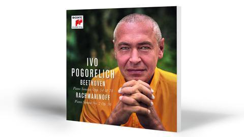 CD-Tipp - Pogorelich - Beethoven Rachmaninov Piano Sonatas