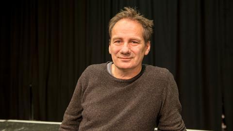 Clemens Bechtel