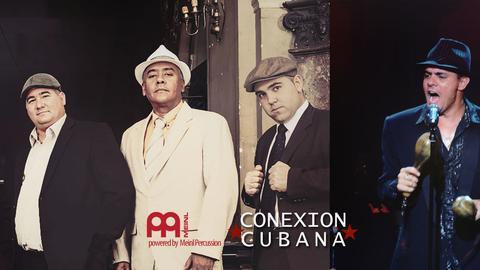 Conexión Cubana