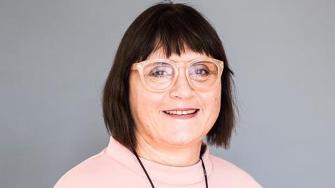 Cornelia Dollacker