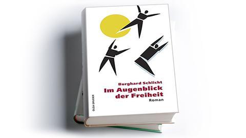 Burghard Schlicht: