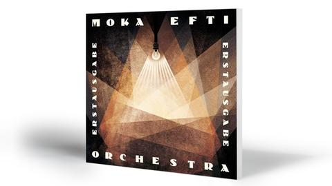 Moka Efti Orchestra: Erstausgabe, Motor Entertainment, Preis: 14,49 Euro