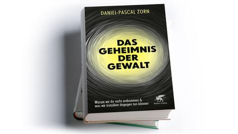 Cover Daniel-Pascal Zorn