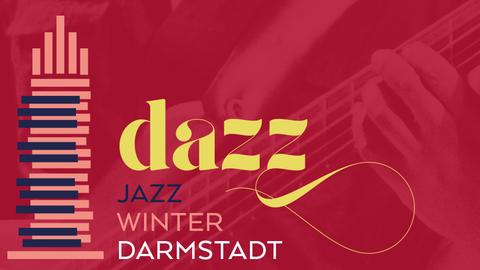 dazz - Jazz Winter Darmstadt 2020
