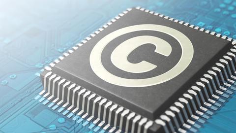 Copyright und Urheberrecht in der digitalen Welt