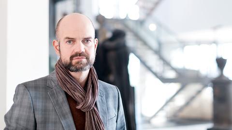 Dirk Pörschmann